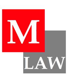 M LAW